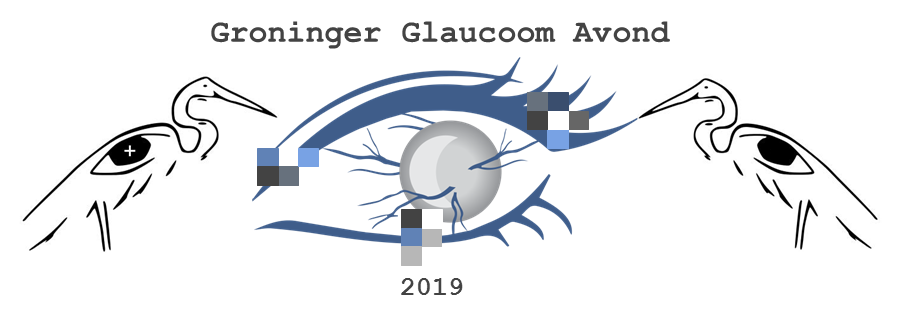glaucoma_night_logo