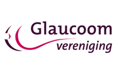 glaucoom-vereniging