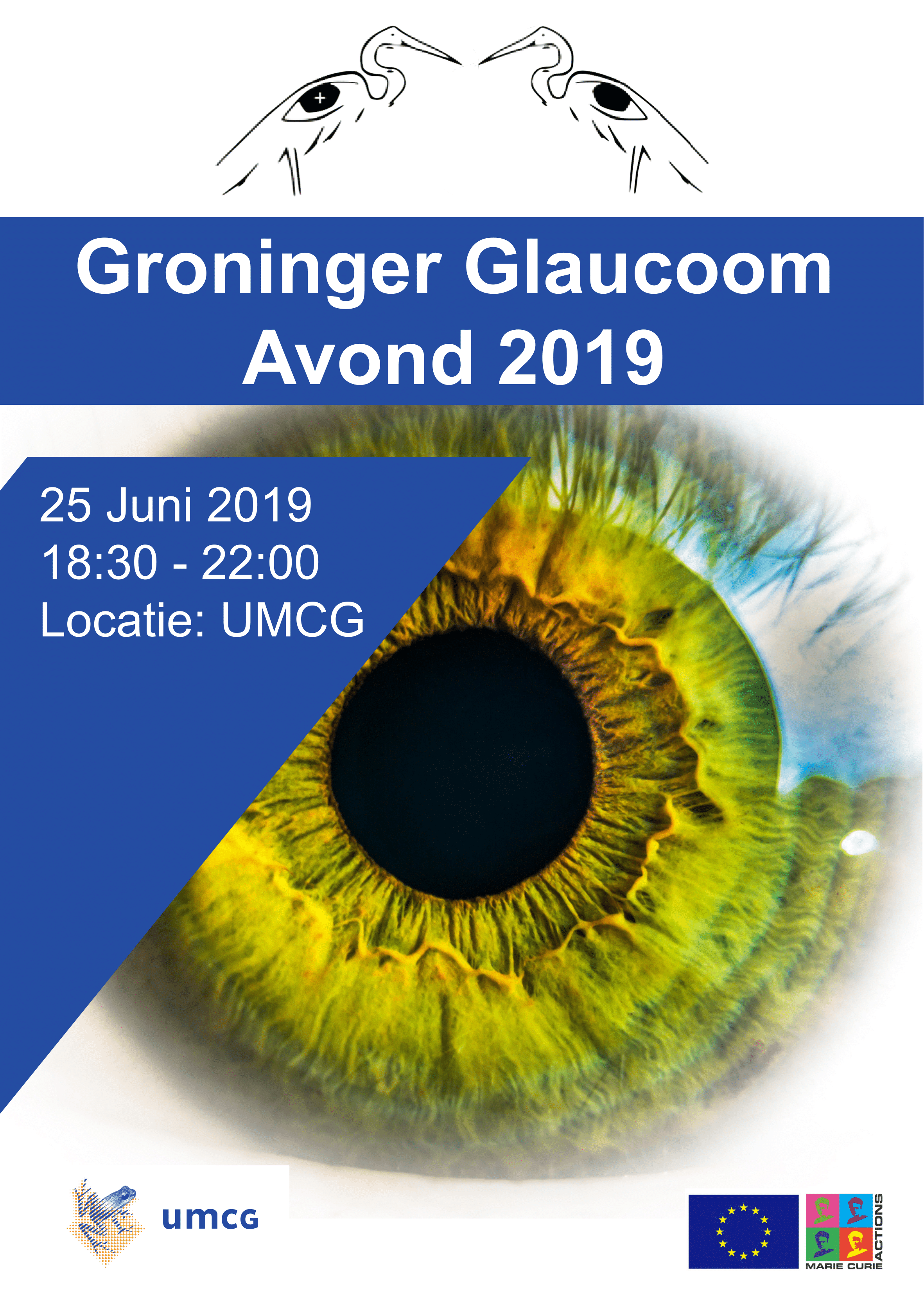 Glaucoma Evening-final-1